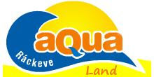 Aqualand Élményfürdő