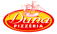 Duna Pizzéria