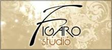 Figaro Stúdió fodrász szalon