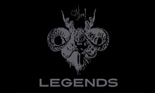 Legends Stores