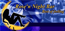 Rose'n Night Bar