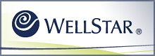 WellStar GmbH